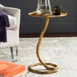 Safavieh Mina End Table