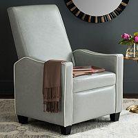 Safavieh Holden Recliner Arm Chair