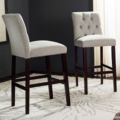 Safavieh Norah Bar Stool