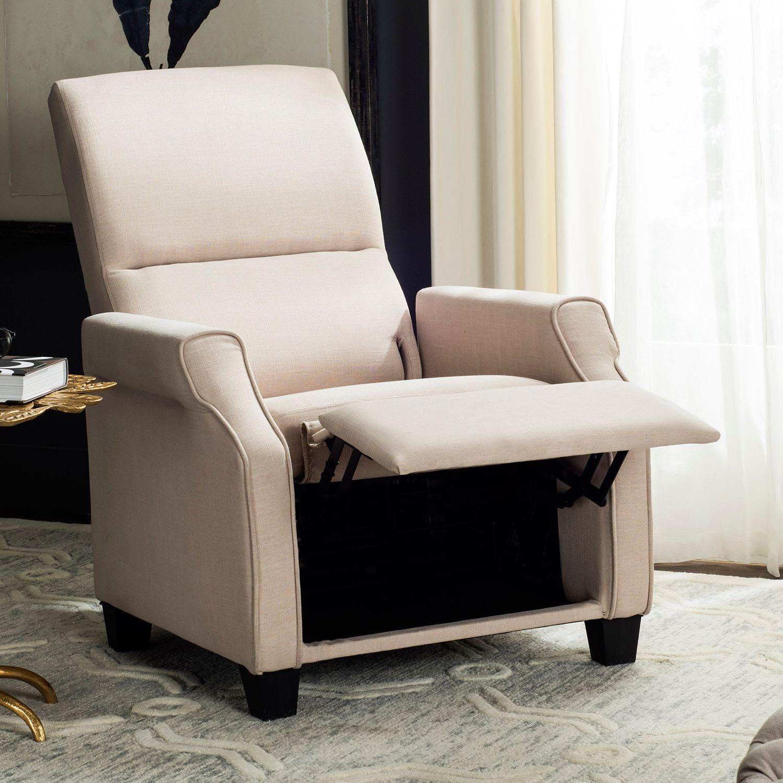 100 [ Zero Gravity Chair Kohls ]