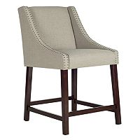 Safavieh Dylan Counter Stool