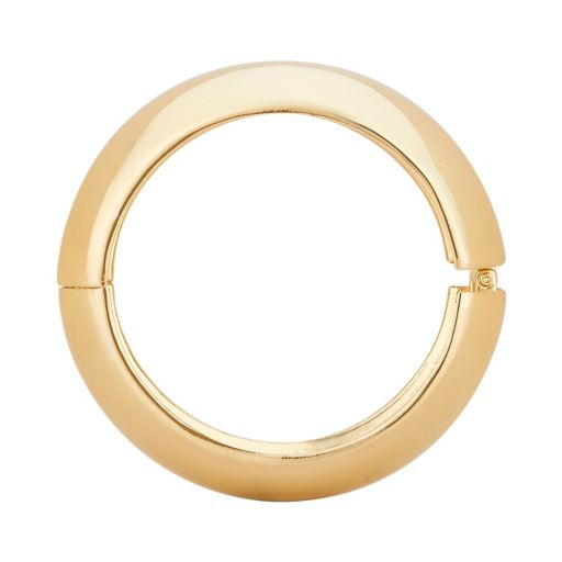 Hinged Bangle Bracelet for Fitbit® Charge™