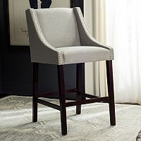 Safavieh Dylan Bar Stool