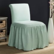 Safavieh Ivy Vanity Chair
