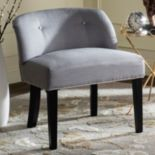 Safavieh Bell Vanity Chair