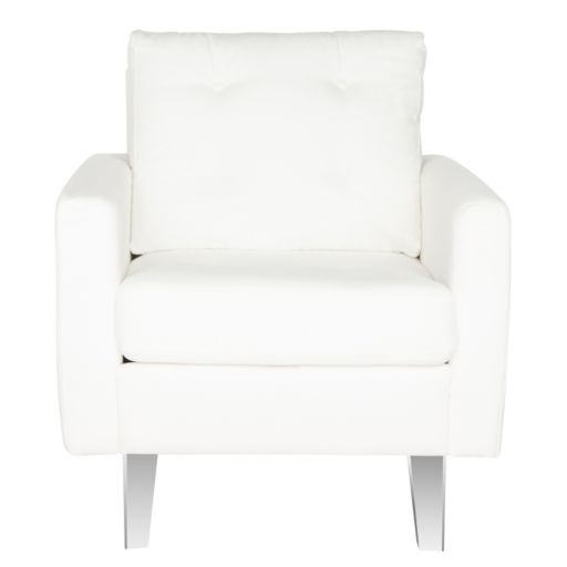 Safavieh Leandra Club Chair
