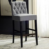 Safavieh Maisie Bar Stool