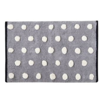 HipStyle Shay Tufted Rug