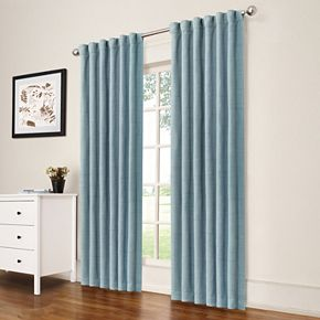 Eclipse Dutton Blackout Window Curtain