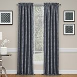 Eclipse Macey Blackout Window Curtain
