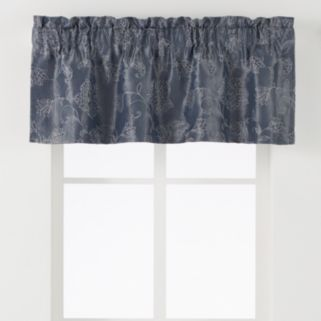 eclipse Macey ThermaLayer Blackout Valance