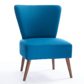 Apt. 9® Modern Upholstered Accent Chair