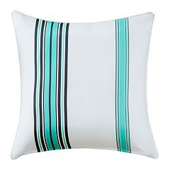 Madison Park 1-Panel 3M Scotchgard Outdoor Large Throw Pillow