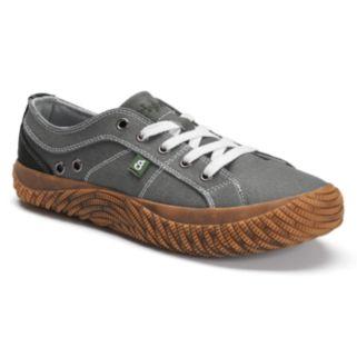 Hybrid Green Label Rebellion Men's Shoes