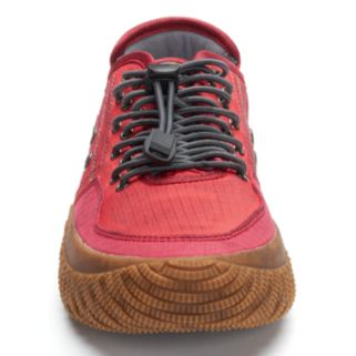 Hybrid Green Label Lethal Adventure Men's Shoes