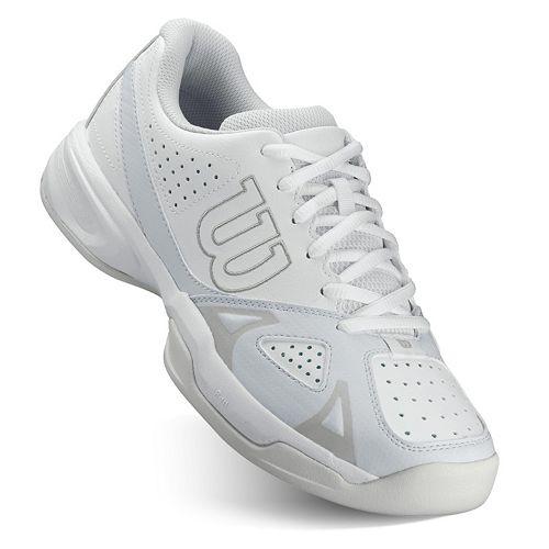 Wilson Rush Open 2.0 Women's Tennis Shoes
