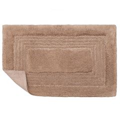 Microcotton 17'' x 24'' Bath Rug