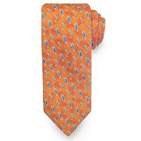 Men's American Lifestyle Tropical Tie