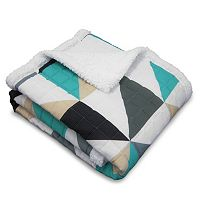 Abner Geo Throw