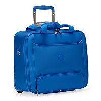 Delsey Chatillon Trolley Tote