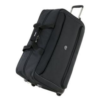 Delsey Chatillon Trolley Duffel Bag