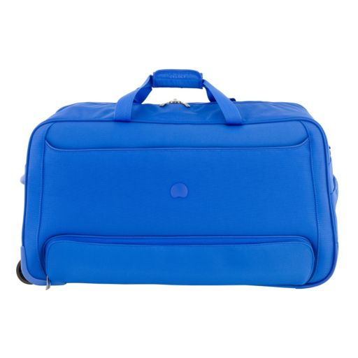 Delsey Chatillon Trolley Duffel Bag