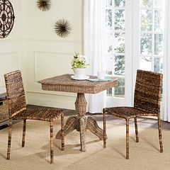 Safavieh Anra Dining Chair 2 pc Set