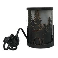 SONOMA Goods for Life™ Large Moose Wax Melt Warmer