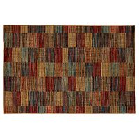Mohawk® Home Lexington Boxed Up Geometric Rug