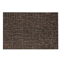 Mohawk® Home Westport Line Item Abstract Rug