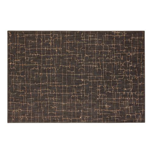 Mohawk® Home Westport Line Item Abstract Rug