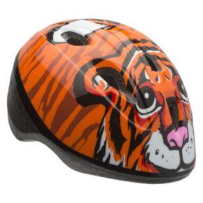 Toddler Bell Zoomer Bike Helmet