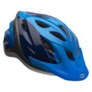 Adult Bell Torque Elixer Bike Helmet