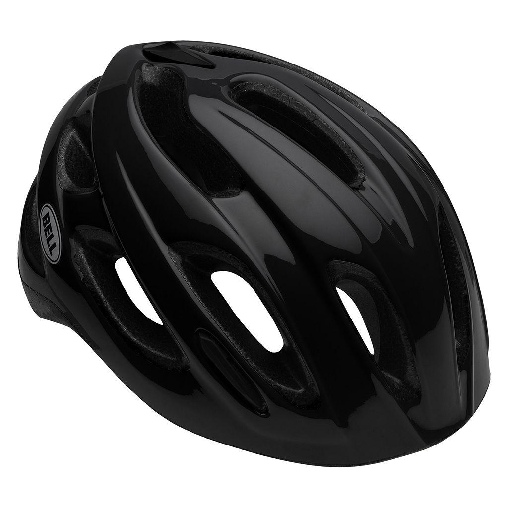 Adult Bell Connect Bike Helmet