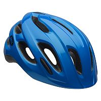 Adult Bell Connect Bike Helmet