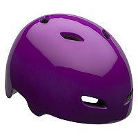 Adult Bell Manifold Bike Helmet