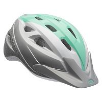 Women's Bell Thalia Marco True Fit Bike Helmet