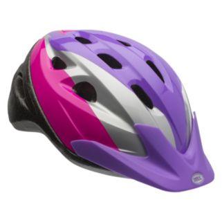Women's Bell Thalia Marco True Fit Bike Helmet
