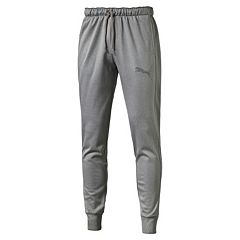 Men's PUMA Core Tech Jogger Pants