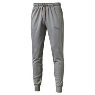 Men's PUMA Core Tech Jogger Pants