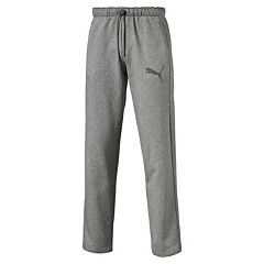 Men's PUMA Core Tech Pants