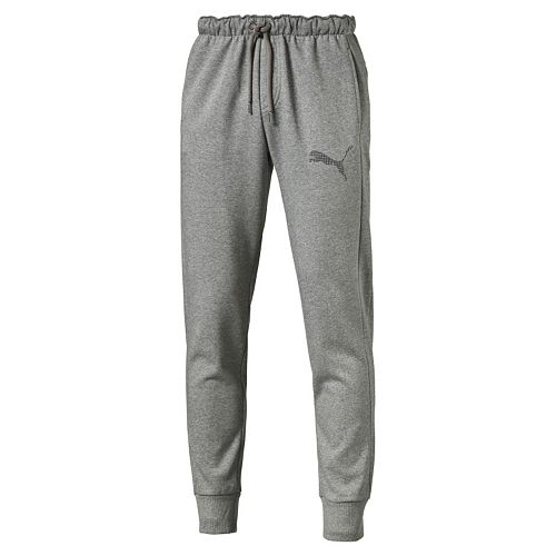 Men's PUMA Core Jogger Sweatpants