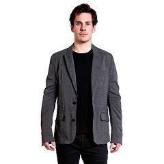 Men's Excelled Blazer