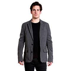 Men's Excelled Blazer