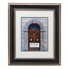 Bombay™ 11' x 14' Hudson Frame