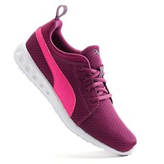 Puma Carson Women's Running Shoes by