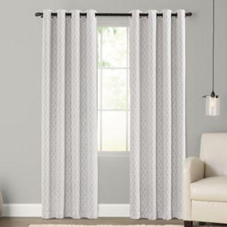 SONOMA Goods for Life™ Novato Blackout Window Curtain