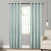 SONOMA Goods for Life™ Novato Blackout Window Curtain