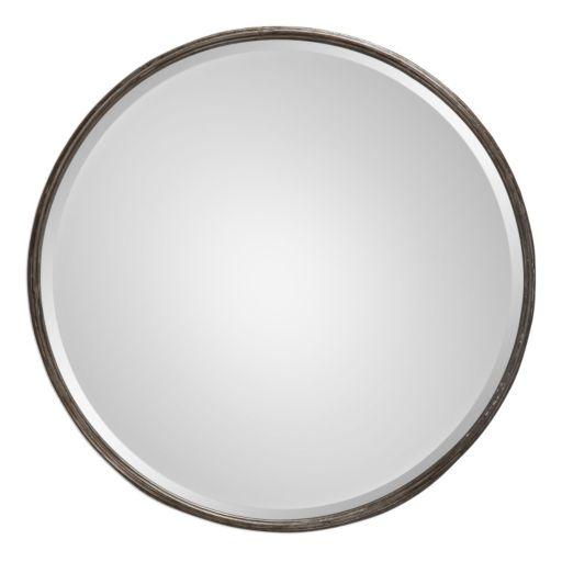 Nova Wall Mirror