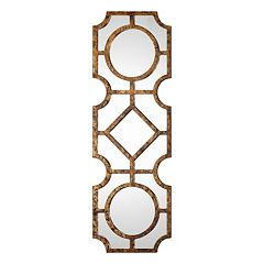 Lupano Wall Mirror